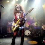 Glenn Hughes 10 - GALLERY: GLENN HUGHES Performs Classic Deep Purple Live at Electric Ballroom, London