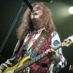 Glenn Hughes 12 - GALLERY: GLENN HUGHES Performs Classic Deep Purple Live at Electric Ballroom, London