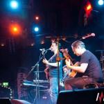 Godsticks 4 - GALLERY: KSCOPE 10th Anniversary Ft. Anathema, Paul Draper, Iamthemorning & More Live at Union Chapel, London
