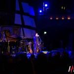 Iamthemorning 3 - GALLERY: KSCOPE 10th Anniversary Ft. Anathema, Paul Draper, Iamthemorning & More Live at Union Chapel, London