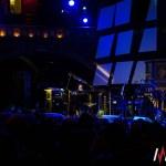 Iamthemorning 5 - GALLERY: KSCOPE 10th Anniversary Ft. Anathema, Paul Draper, Iamthemorning & More Live at Union Chapel, London