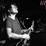 Madball 9 - GALLERY: Suicidal Tendencies & Madball Live at The Machine Shop, Flint, MI