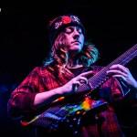 SarahLongfield 8 - GALLERY: Wintersun, Ne Obliviscaris & Sarah Longfield Live at the Bottom Lounge, Chicago, IL