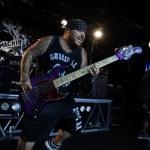 Suicidal Tendencies 10 - GALLERY: Suicidal Tendencies & Madball Live at The Machine Shop, Flint, MI