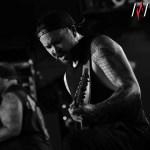 Suicidal Tendencies 15 - GALLERY: Suicidal Tendencies & Madball Live at The Machine Shop, Flint, MI