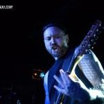 Suicidal Tendencies 4 - GALLERY: Suicidal Tendencies & Madball Live at The Machine Shop, Flint, MI