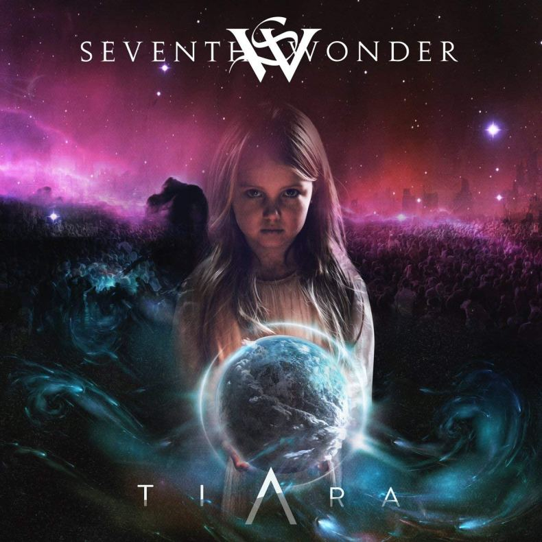 Image result for seventh wonder tiara review