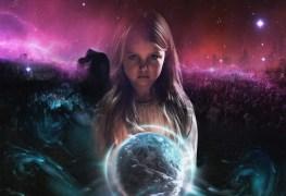 "Tiara - REVIEW: SEVENTH WONDER - ""Tiara"""