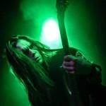 Wintersun 16 - GALLERY: Wintersun, Ne Obliviscaris & Sarah Longfield Live at the Bottom Lounge, Chicago, IL