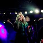 AmberianDawn 04 - GALLERY: LACUNA COIL & AMBERIAN DAWN Live at Rockfabrik, Ludwigsburg