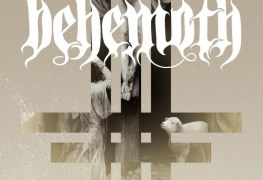 Behemoth Tour - GIG REVIEW: Behemoth, At The Gates & Wolves In The Throne Room Live at Saint Andrews Hall, Detroit, MI