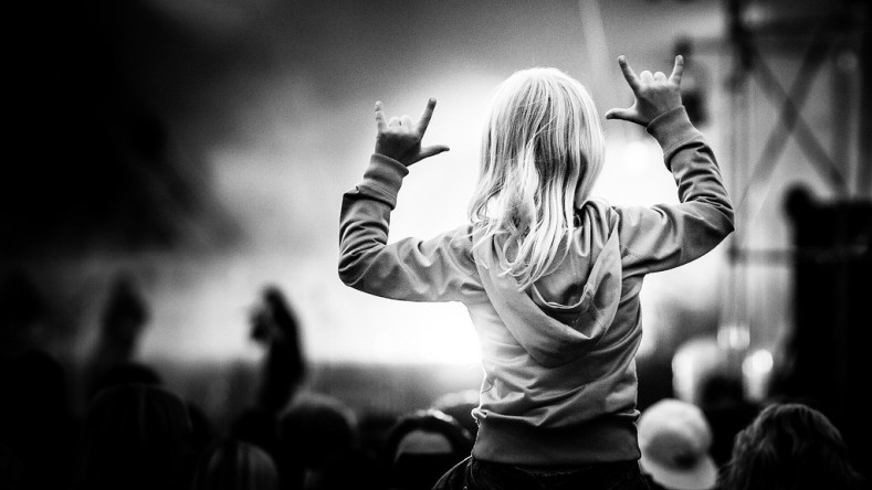 Heavy Metal - Here Are The Top Heavy Metal Inspired Movies