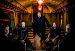 "Soilwork 2019 - EXCLUSIVE: ""Verkligheten"" - A Track By Track Run-Through of SOILWORK's 11th Studio Album"