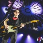 Steven Wilson 02 - GALLERY: An Evening With STEVEN WILSON Live at Eatons Hill, Brisbane