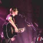 Steven Wilson 06 - GALLERY: An Evening With STEVEN WILSON Live at Eatons Hill, Brisbane