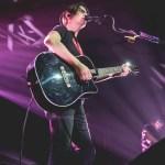 Steven Wilson 07 - GALLERY: An Evening With STEVEN WILSON Live at Eatons Hill, Brisbane