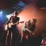 Steven Wilson 12 - GALLERY: An Evening With STEVEN WILSON Live at Eatons Hill, Brisbane