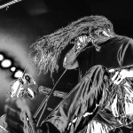 cannibal corpse 6 - GALLERY: Cannibal Corpse, Hate Eternal & Harm's Way Live at Civic Music Hall, Toledo, OH