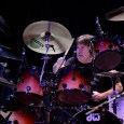 simonwright - Drummer Simon Wright Explains Why I Left AC/DC & Joined DIO