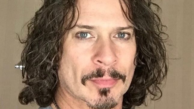 "warrant steven - WARRANT Drummer Shares Latest Update On His Cancer Diagnosis: ""I'm Hopeful"""