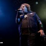 Exodus 10 - GALLERY: Exodus, Sodom, Death Angel & Suicidal Angels Live at Electric Ballroom, London