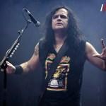 Kreator 04 - GALLERY: Dimmu Borgir, Kreator, Hatebreed & Bloodbath Live at Camden Town, London