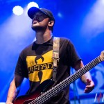 MakeThemSuffer 3 - GALLERY: GOOD THINGS FESTIVAL 2018 Live at RNA Showgrounds, Brisbane