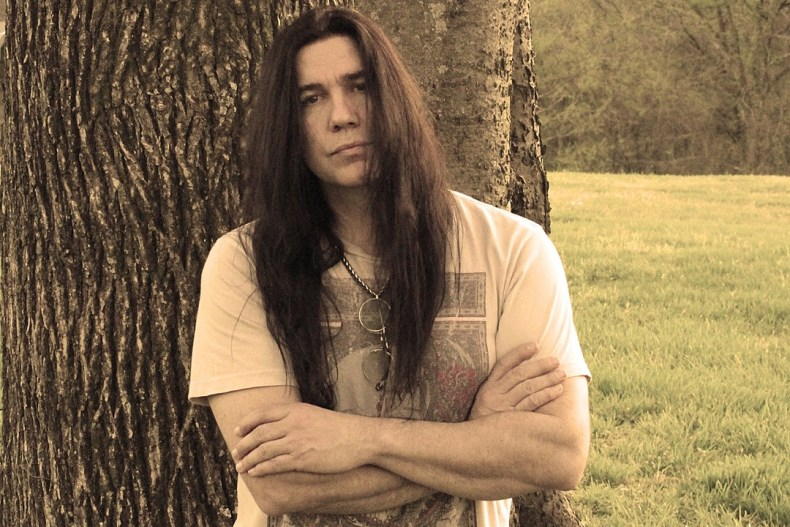 MarkSlaughter - SLAUGHTER Frontman Says 'People Really Don't Care' About New Music From His Band