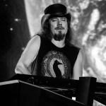 Nightwish 01 - GALLERY: Nightwish & Beast In Black Live at Schleyerhalle, Stuttgart, DE