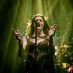 Nightwish 14 - GALLERY: Nightwish & Beast In Black Live at Schleyerhalle, Stuttgart, DE