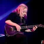 Nightwish 16 - GALLERY: Nightwish & Beast In Black Live at Schleyerhalle, Stuttgart, DE