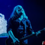 Nightwish 21 - GALLERY: Nightwish & Beast In Black Live at Schleyerhalle, Stuttgart, DE