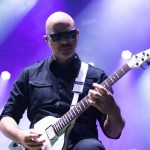StoneSour 6 - GALLERY: GOOD THINGS FESTIVAL 2018 Live at RNA Showgrounds, Brisbane