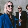 theendmachine - THE END: MACHINE Feat. Jeff Pilson, George Lynch, Mick Brown & Robert Mason - First Shows Announced