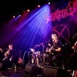 Ensiferum 12 - GALLERY: An Acoustic Evening With ENSIFERUM Live at Konzerthaus, Ravensburg