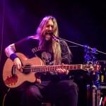 Ensiferum 19 - GALLERY: An Acoustic Evening With ENSIFERUM Live at Konzerthaus, Ravensburg