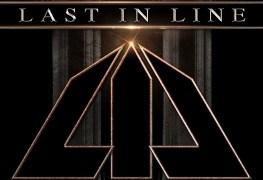 "Last In Line II 2019 - REVIEW: LAST IN LINE - ""II"""