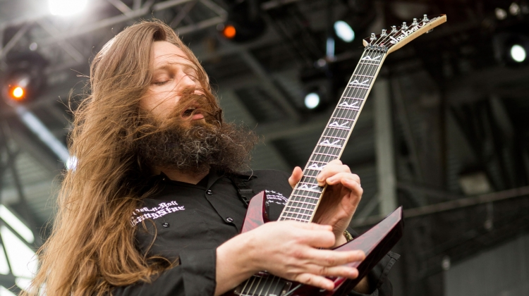 oliherbert - Report Reveals ALL THAT REMAINS' Oli Herbert Signed Will Week Before Death Naming His Wife as 'Executor and Sole Benefactor'