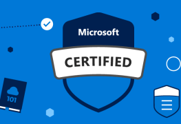 Micro - Become MCSD Certified: Advantages of Passing Your Microsoft 70-487 Exam