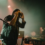 NealMorse Toronto 18 - GALLERY: An Evening With THE NEAL MORSE BAND Live at Opera House, Toronto