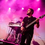 NealMorse Toronto 7 - GALLERY: An Evening With THE NEAL MORSE BAND Live at Opera House, Toronto