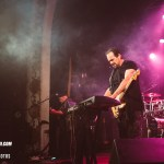 NealMorse Toronto 8 - GALLERY: An Evening With THE NEAL MORSE BAND Live at Opera House, Toronto
