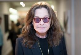 Ozzy Osbourne - OZZY OSBOURNE Is A Genetic Mutant; Doctors Explain How He Survives Rock N' Roll Lifestyle