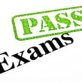 Pass - PSAT (Preliminary Scholastic Aptitude Test / NMSQT) Practice Test- A Necessity for All High School Students!