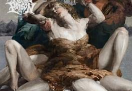 """Samsara - REVIEW: VENOM PRISON - """"Samsara"""""""