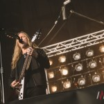 Alcie in Chains 5 - GALLERY: DOWNLOAD FESTIVAL 2019 Live at Flemington Racecourse, Melbourne