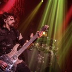 Cradle of Filth 15 - GALLERY: Cradle of Filth, Wednesday 13 & Raven Black Live at House of Blues, Chicago