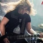 Destruction 09 - GALLERY: Overkill, Flotsam and Jetsam & Destruction Live at O2 Islington Academy, London