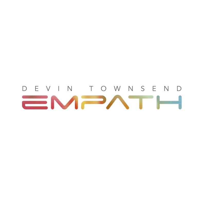 "Empath - REVIEW: DEVIN TOWNSEND - ""Empath"""