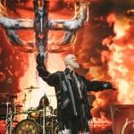 Judas priest 6 - GALLERY: DOWNLOAD FESTIVAL 2019 Live at Flemington Racecourse, Melbourne